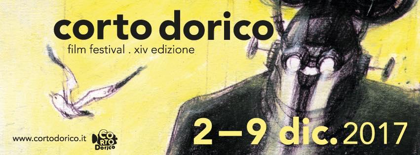 Corto Dorico | Ancona | Fuoridicinema @ Ancona | Marche | Italia