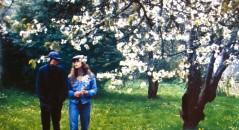 La primavera in 10 film