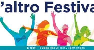Torino Gay and Lesbian Film Festival