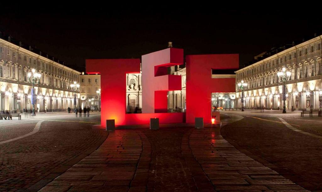Torino Film Festival 32 | 21 – 29 novembre | Torino