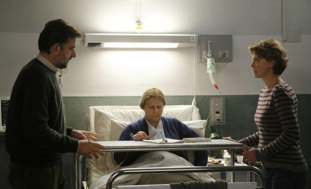 Nanni Moretti: la filmografia completa in dvd comincia da 'Mia madre'