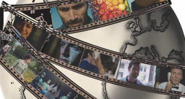 Manhattan Short Film Festival Torino