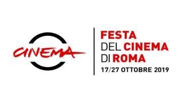 Festa del cinema di roma 2019