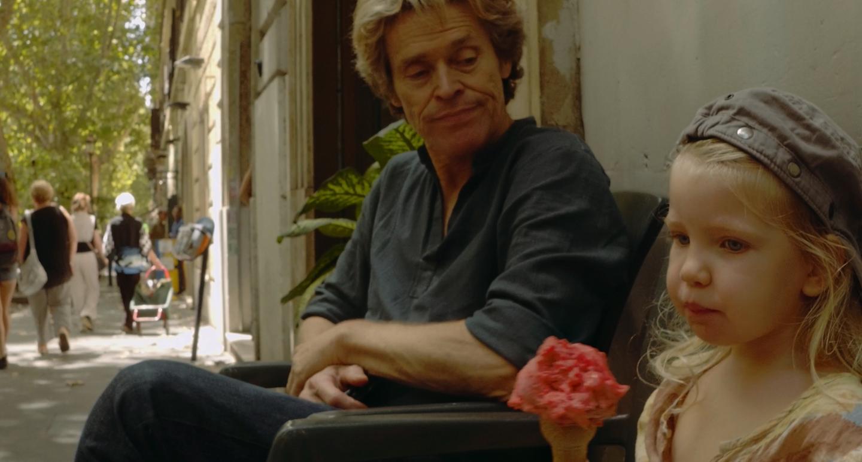 Tommaso Abel Ferrara
