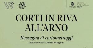 Corti in Riva all'Arno | Firenze @ Serre Torrigiani | Florence | Italy