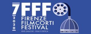 Firenze FilmCorti Festival | Firenze @ Murate Art District | Florence | Italy