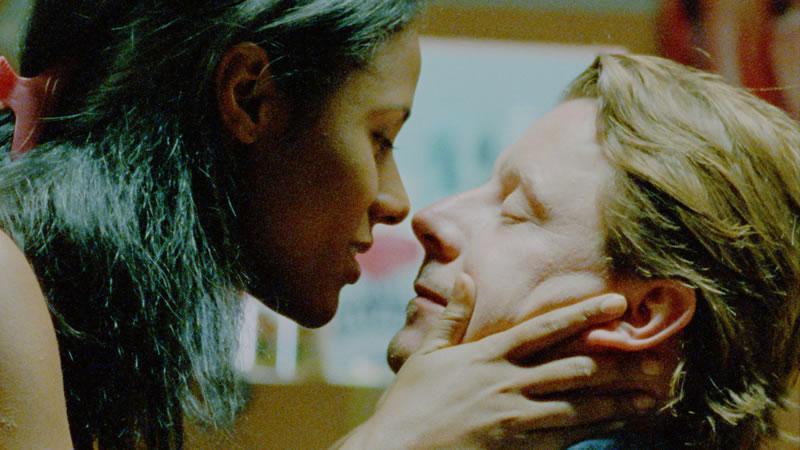 Il cinema danese su Netflix e Mubi